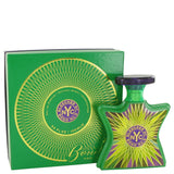 Bleecker Street 3.30 oz Eau De Parfum Spray For Women by Bond No. 9