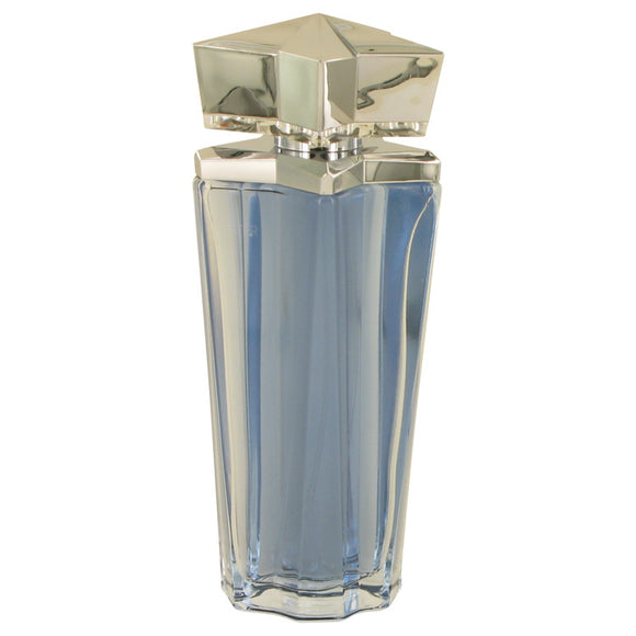ANGEL 3.40 oz Eau De Parfum Spray Refillable (Tester) For Women by Thierry Mugler