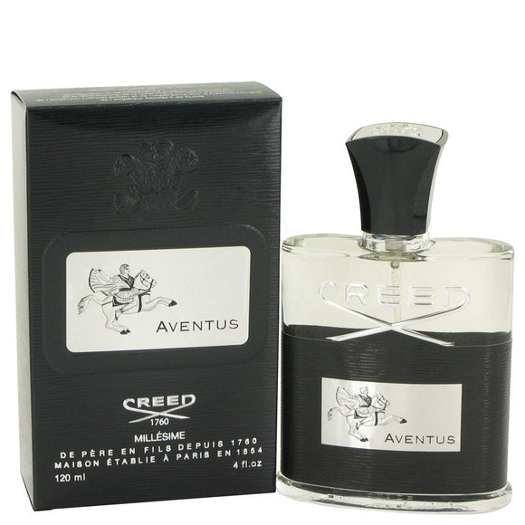 Aventus Millesime Spray For Men by Creed