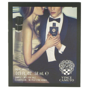 Vince Camuto Vial (sample) For Men by Vince Camuto