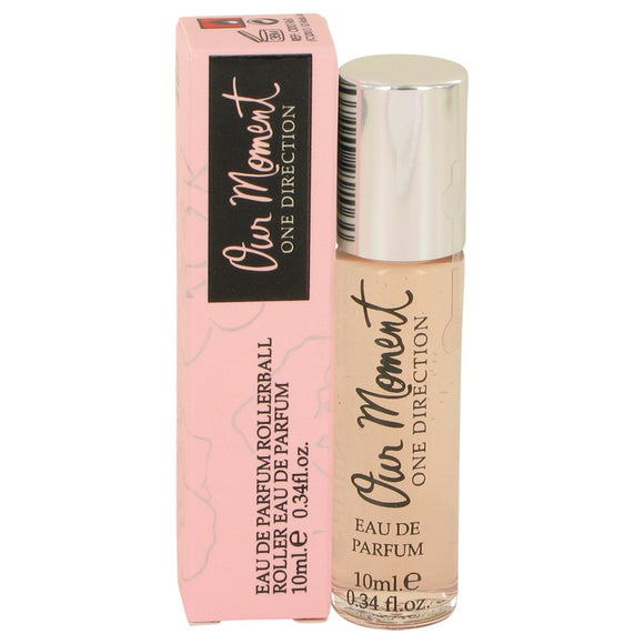 Our Moment Rollerball For Women by One Direction