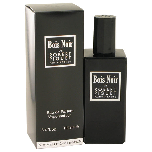 Bois Noir 3.40 oz Eau De Parfum Spray For Women by Robert Piguet