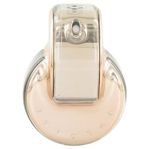 Omnia Crystalline L`eau De Parfum Eau De Parfum Spray (Tester) For Women by Bvlgari