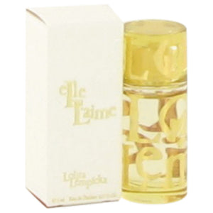 Lolita Lempicka Elle L`aime Mini EDP For Women by Lolita Lempicka