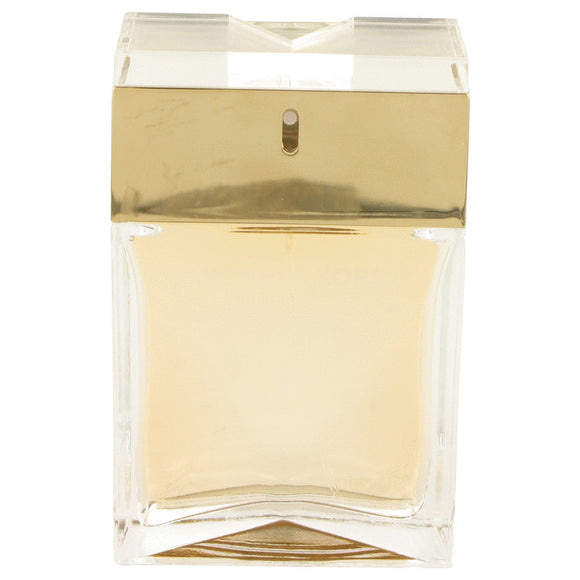 Michael Kors Gold Luxe Eau De Parfum Spray (unboxed) For Women by Michael Kors