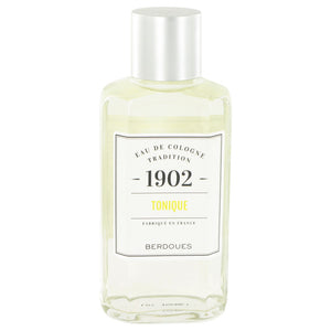 1902 Tonique 8.30 oz Eau De Cologne For Women by Berdoues
