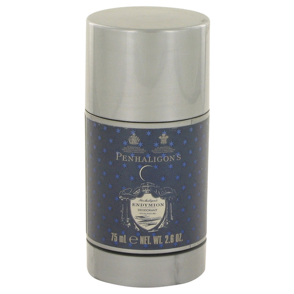 Endymion Deodorant Stick For Men by Penhaligon`s