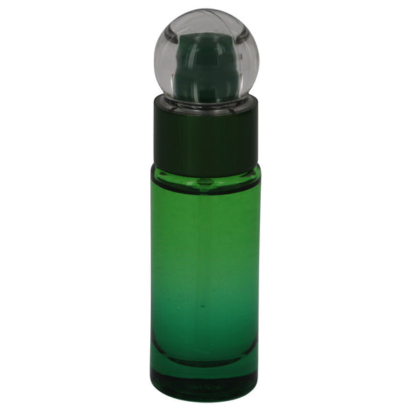 Perry Ellis 360 Green Mini EDT Spray (unboxed) For Men by Perry Ellis