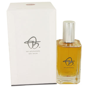 al02 3.50 oz Eau De Parfum Spray (Unisex) For Women by biehl parfumkunstwerke
