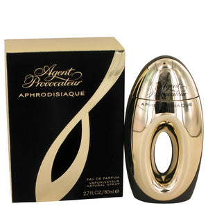 Agent Provacateur Aphrodisiaque 2.70 oz Eau De Parfum Spray For Women by Agent Provocateur
