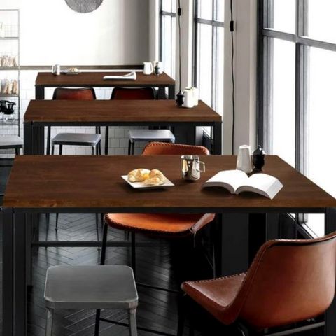 Cafe furniture - The Home Accessories Company 2