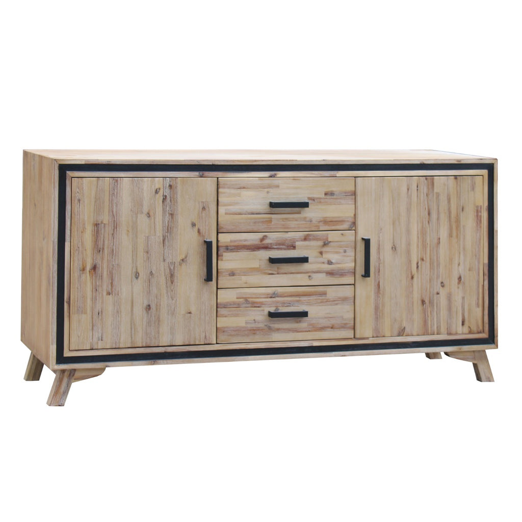 Seashore Sideboard - The Home Accessories Company