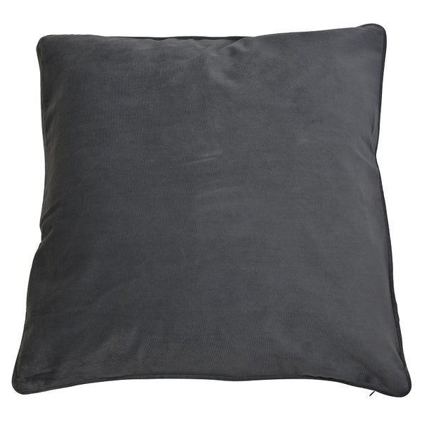 Bondi Grey Cover - The Home Accessories Company