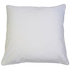 Bondi Ivory Cover - The Home Accessories Company