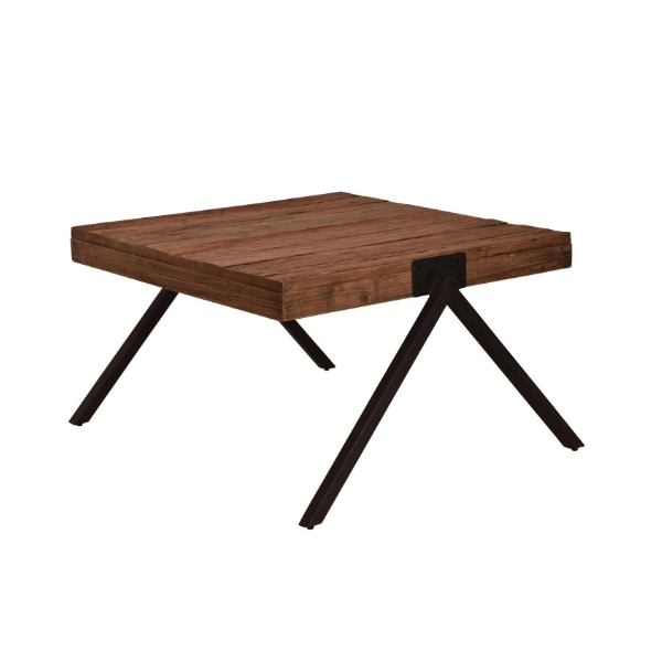 A-Frame Large Coffee Table - The Home Accessories Company