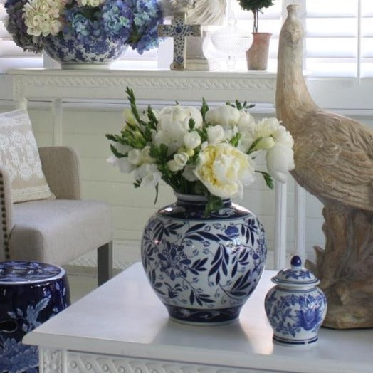 Posy Vase - The Home Accessories Company 1