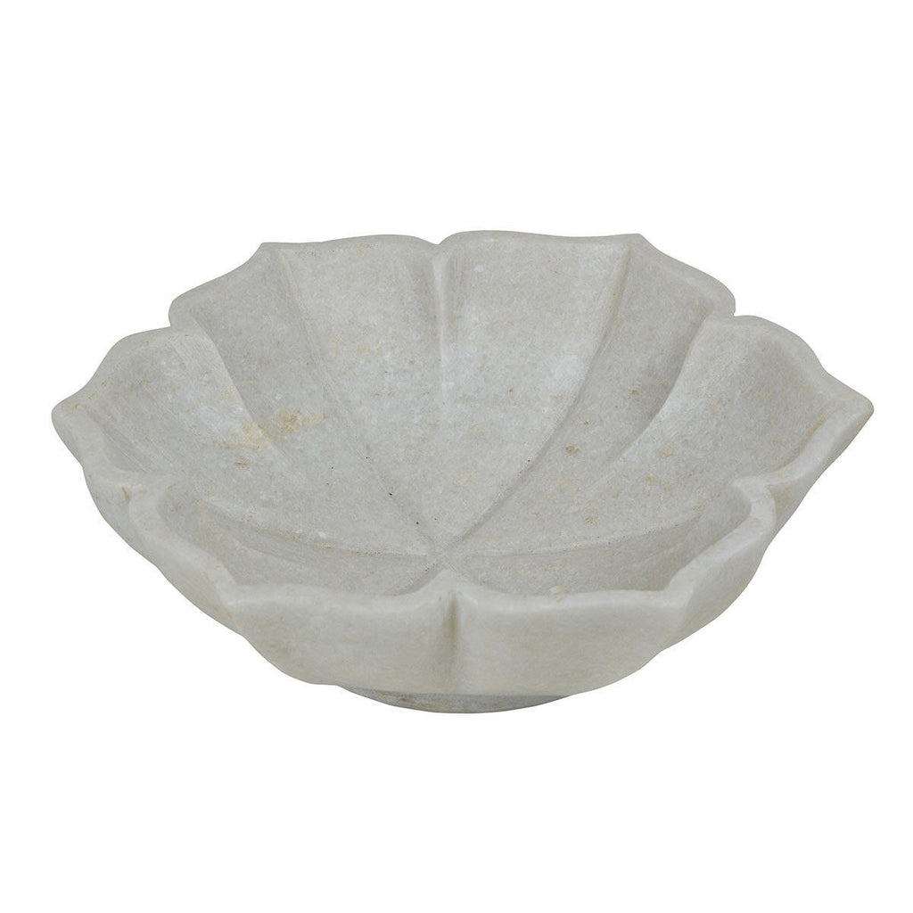 Anya Bowl Small - The Home Accessories Company