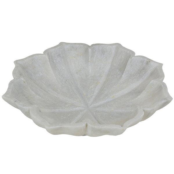 Anya Bowl Medium - The Home Accessories Company