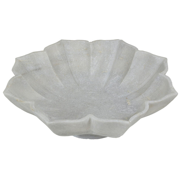 Anya Bowl Large - The Home Accessories Company