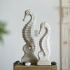 Nautical Sea Horse - The Home Accessories Company 3