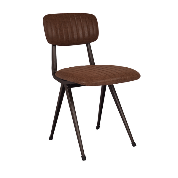 Lane Dining Chair - The Home Accessories Company
