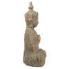 Sitting Buddha - The Home Accessories Company 2