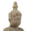 Sitting Buddha - The Home Accessories Company 5