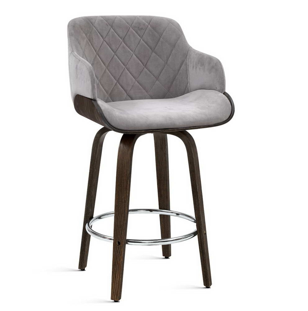 Tilly Kitchen Bar Stool - The Home Accessories Company