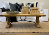 Boston Coffee Table 3 - The Home Accessories Company