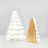 Christmas Tree - White - The Home Accessories Company 4