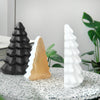 Christmas Tree - White - The Home Accessories Company 1