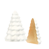 Christmas Tree - White - The Home Accessories Company