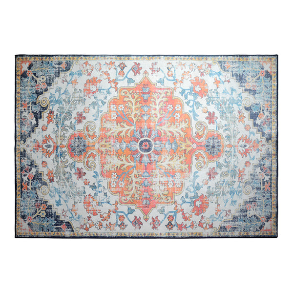 Turkish Style Rug - The Home Accessories Company