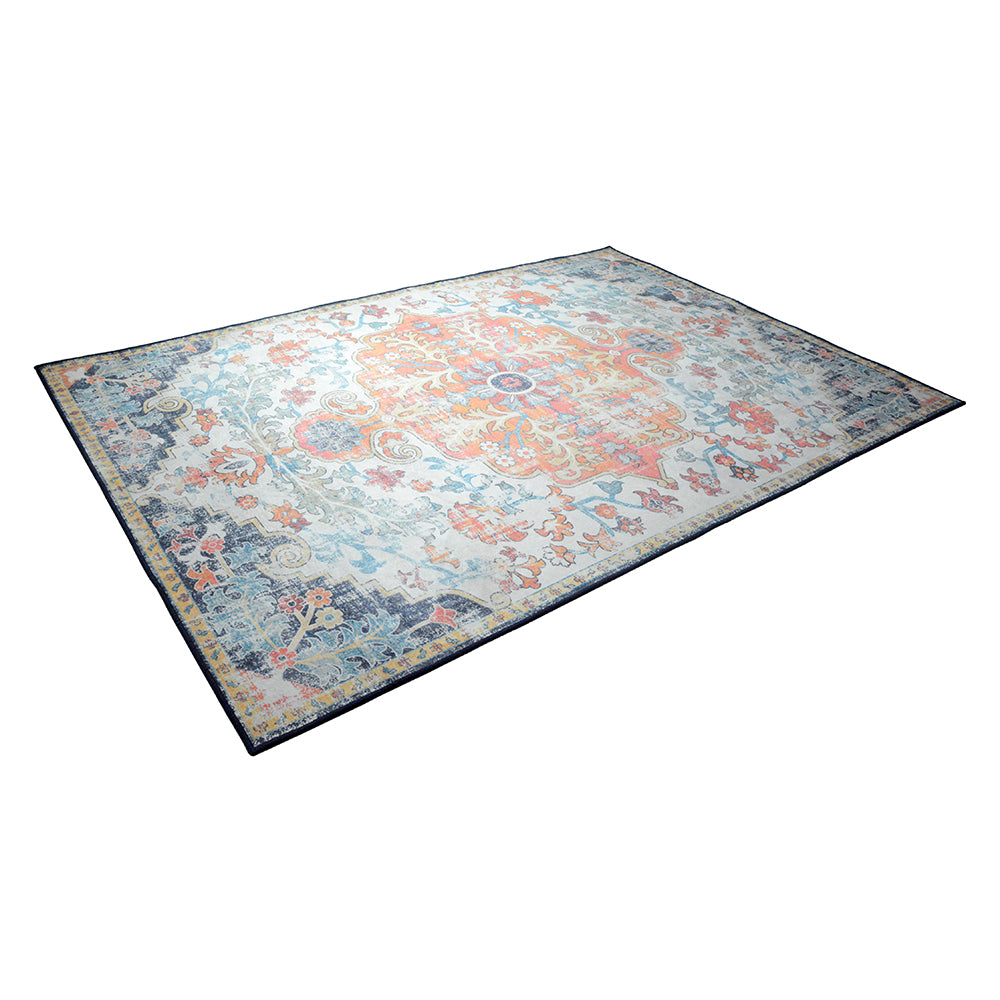 Turkish Style Rug - The Home Accessories Company 1