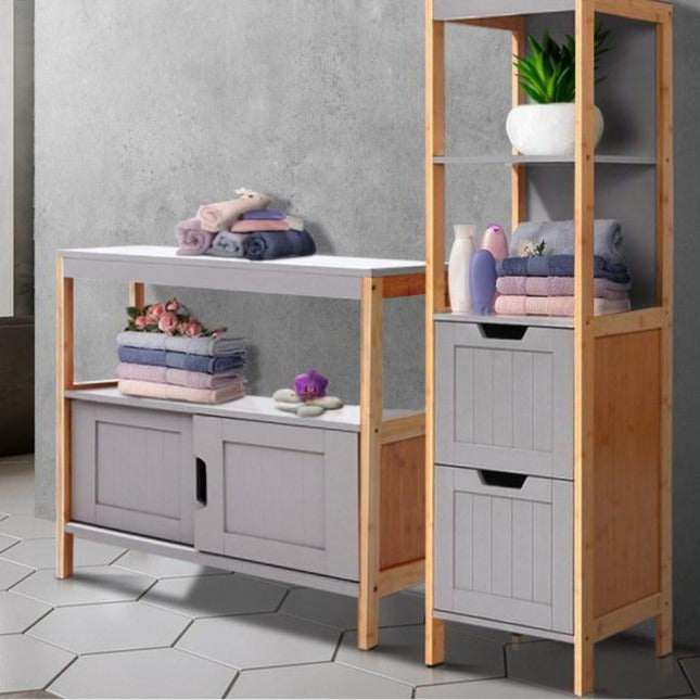 Buffet Sideboard Cabinet - The Home Accessories Company 2