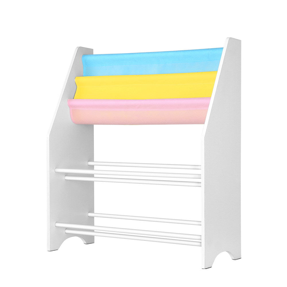 Children's Storage Shelves - The Home Accessories Company 1
