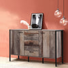 Sideboard Storage Cabinet - The Home Accessories Company 3