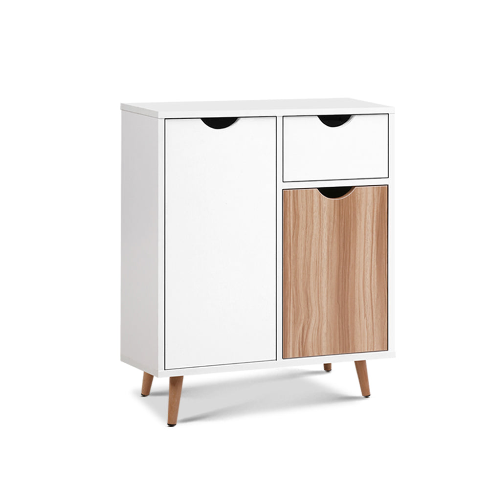 Buffet Sideboard Storage Cabinet - The Home Accessories Company