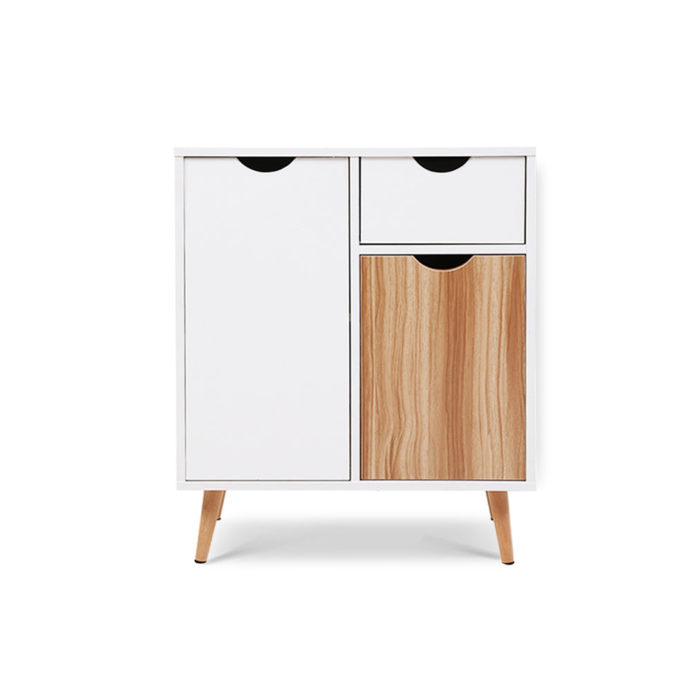 Buffet Sideboard Storage Cabinet - The Home Accessories Company 1