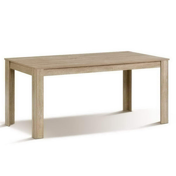 6-8 Seater Dining Table - The Home Accessories Company