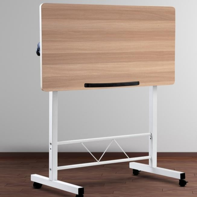 Portable Mobile Laptop Desk - The Home Accessories Company 2