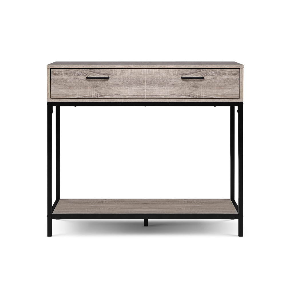 Hallway Tania Console Table - The Home Accessories Company