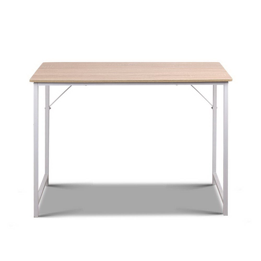 Minimalist Metal Desk - The Home Accessories Company 1