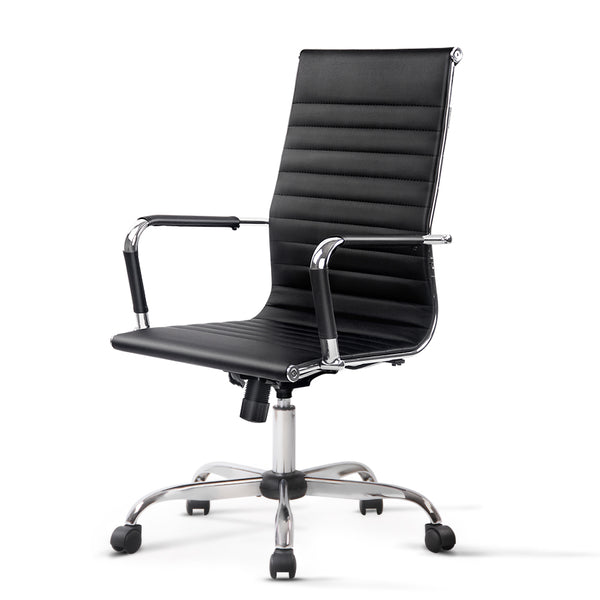 Eames Replica Executive High Back Office Chair - The Home Accessories Company