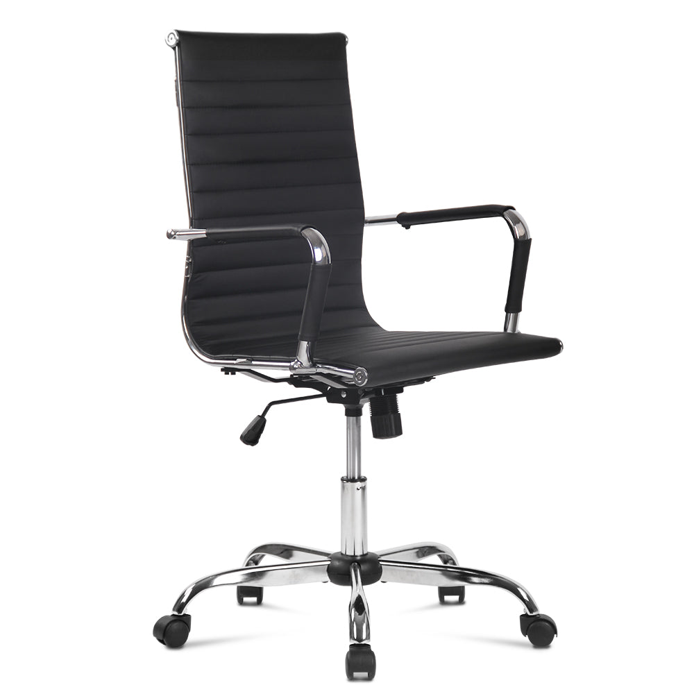 Eames Replica Executive High Back Office Chair - The Home Accessories Company 1