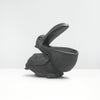 Pelican Bowl -  Black - The Home Accessories Company 2