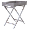Verandah Butlers Tray Table - The Home Accessories Company 1