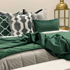 Allure Comforter Ocean - The Home Accessories Company 2