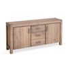 3 Drawer Buffet Cabinet - The Home Accessories Company 1