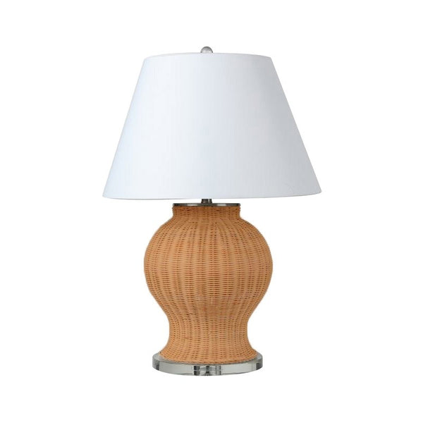 Westhampton Table Lamp - The Home Accessories Company